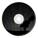 Secret Reason EP/Alex Del Castillo E.