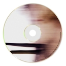 More Feeling EP/Vlad B