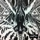 Bros & Goth EP/Derthxy