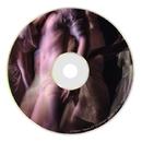Insane EP/G Furlan