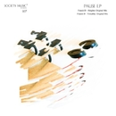 Pause/Franck D