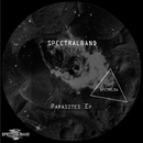 Parasites EP/Spectralband & Ischion