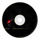 Luxurieux EP/Philippe Renard & Noir Repaint