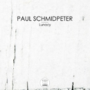 Lunacy/Mik Santoro & Paul Schmidpeter