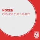 Cry Of The Heart - Single/Noxen