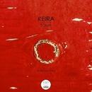 Saturn/Ramsi & Keira