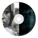 Together EP/DJ Aco Rolando Martinez