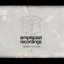 Valuable Memories Vol.1/Ramsi & Redundant & Steven Doyle & System'e' & Marcus Ill