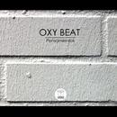 Pensamientos/Oxy Beat