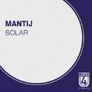 Solar - Single/Mantij