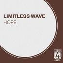 Hope - Single/Limitless Wave