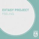 Feeling - Single/Extasy Project