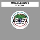 Forgive/Manuel Le Saux