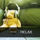 Relax/Pincode