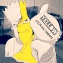 Yellow - Single/Stephan Crown