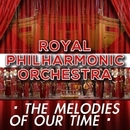The Melodies of Our Time/Royal Philharmonic Orchestra