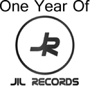 One Year Of Jil Records/Miguel DJ & Jil Boy & John F. Kennedy & Alex Deejay