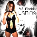 MS. Florida/La Nina