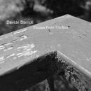 Escape From The Box/Davide Damoli