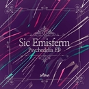Psychedelia/Sic Emisferm