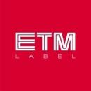 Music Vol. 3/DJ Zulu & Z & Samio Rox & AlekseyPro & Technodrom & Denis M. & Laut & Max Bultik & Extrique & DJ Sandmakr & CJ Zorg (MGN)
