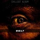 2017 (Chillout Album)/Phillipo Blake