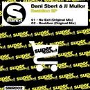 Reaktion EP/Dani Sbert
