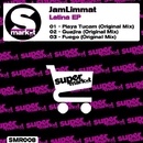 Latina EP/JamLimmat