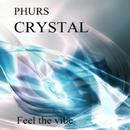 Crystal - Single/PHURS