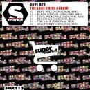 The Lake (Mini Album)/Dave Azu