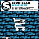 Wolf St EP/Leon Blaq & Amber Long & TAG Sounds United