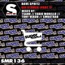 Gee Struck/Dave Spritz & Tony Verdu & Fabio Morello & Smootrab & Tsaho