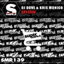 Speedin/DJ Dove & Kris Monico