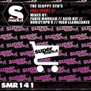 1997 (Part 2)/Acid Kit & Fabio Morello & Khriztoph R & Ivan Llamazares & The Sloppy 5th's