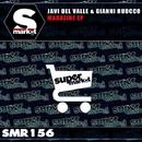 Magazine/Gianni Ruocco & Javi Del Valle
