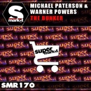 The Bunker/Michael Paterson & Warner Powers