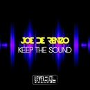 Keep The Sound/Joe De Renzo