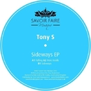 Sideways EP/Tony S