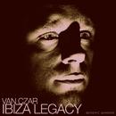 Ibiza Legacy/Van Czar
