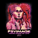 Tantra Dance of Life/PsyImage