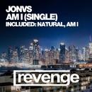 Am I/Jonvs