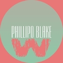 Phillipo Blake Atmosfera/Phillipo Blake & Nikolay Kempinskiy & B-Max & Faberlique & The Madison & EDDY & Shinobi & Bare B