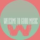 Welcome To Good Music/AdvokaT & Dj Skan & Jayson House & Serge Creative & David Maestro & DJ Lava & Rainvention & InWinter & Mephistophilus