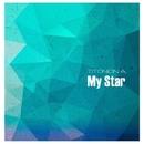 My Star/Titonion A