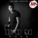 Moon - Single/DOM