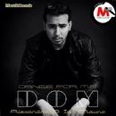 Dance For Me (feat. Alexandra & Ida Mauro) - Single/DOM