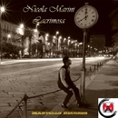 Lacrimosa - Single/Nicola Marini