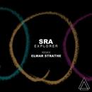 Explorer/SRA & Elmar Strathe