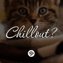 Chillout Music #9 - Who Is The Best In The Genre Chill Out, Lounge, New Age, Piano, Vocal, Ambient, Chillstep, Downtempo, Relax/Cj RcM & TONY SIT
