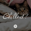 Chillout Music 48 - Who Is The Best In The Genre Chill Out, Lounge, New Age, Piano, Vocal, Ambient, Chillstep, Downtempo, Relax/Seven24 & Chris Wonderful & Diamans